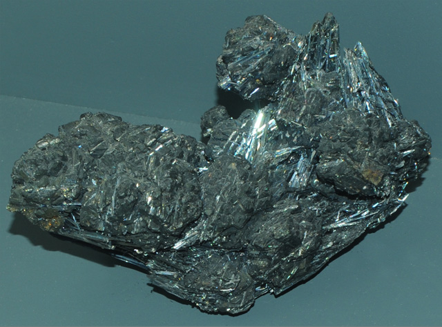 bolivia investment and complex tin ores